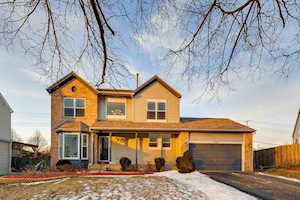 4285 Rosewood Ct Lake In The Hills, IL 60156