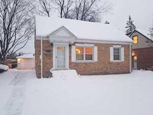 417 N Elm St Mount Prospect, IL 60056