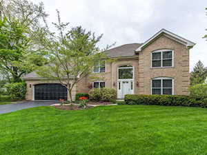 56 Rock River Ct Naperville, IL 60565