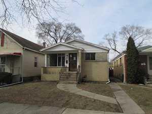 1818 Laurel Ave Evanston, IL 60201