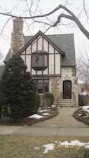 840 Courtland Ave Park Ridge, IL 60068