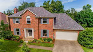 4020 Saratoga Woods Dr Louisville, KY 40299