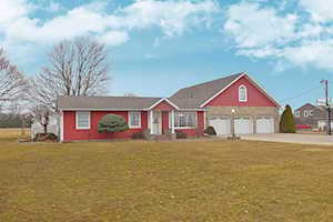 68947 State Road 19 Nappanee, IN 46550