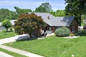 6036 Buttonwood Drive Noblesville, IN 46062