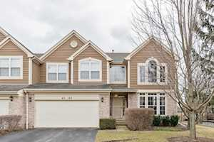 4369 Exeter Ln Northbrook, IL 60062