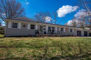 1002 Elmendorf Drive Lexington, KY 40517