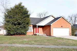 1164 Wood Ridge Road Lexington, KY 40514