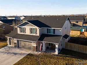 730 SW Nugget Mountain Home, ID 83647