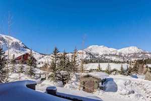 793 Fairway Snowcreek V Mammoth Lakes, CA 93546