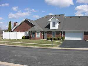 9901 Vista Springs Way Louisville, KY 40291