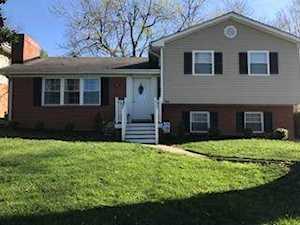 330 Dixie Manor Harrodsburg, KY 40330