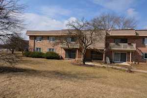 6S110 Park Meadow Dr #9A Naperville, IL 60540