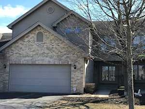 11851 Somerset Rd Orland Park, IL 60467