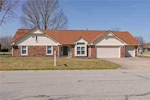 8236 La Habra Lane Indianapolis, IN 46236
