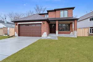 1129 Midway Rd Northbrook, IL 60062