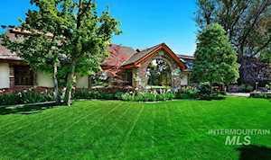 4311 W Audubon Place Boise, ID 83705
