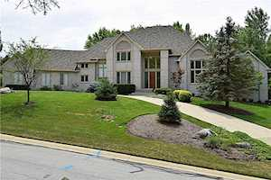 7614 William Penn Place Indianapolis, IN 46256