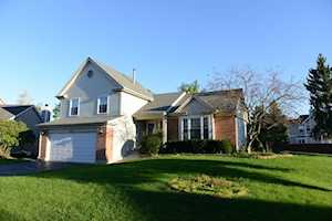 1318 Devonwood Ct Buffalo Grove, IL 60089