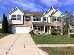 1310 Lavender Lane Greenwood, IN 46143