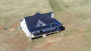 1520 Craigs Creek Versailles, KY 40383