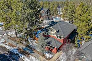 2398 Lemhi Pass Drive Bend, OR 97703
