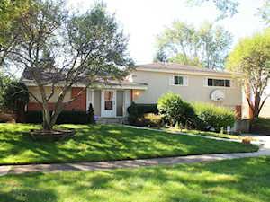 2861 Aspen Rd Northbrook, IL 60062