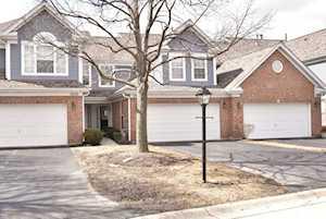2004 N Silver Lake Rd Arlington Heights, IL 60004
