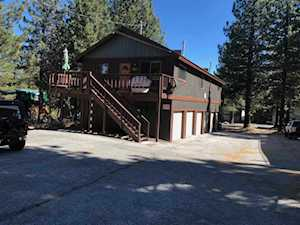 531 Joaquin Rd Mammoth Lakes, CA 93546