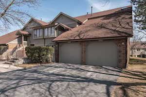 13479 S Westview Dr #2 Palos Heights, IL 60463