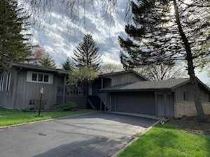 16500 Fulton Terrace Tinley Park, IL 60477