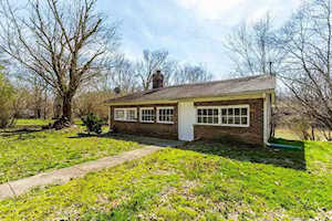 315 Lower Cllifton Road Versailles, KY 40383