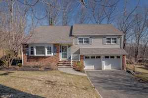 11 E Crestview Ct Morris Plains Boro, NJ 07950