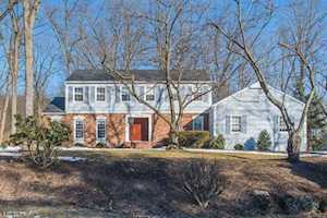 26 Aspen Way Morris Twp., NJ 07960
