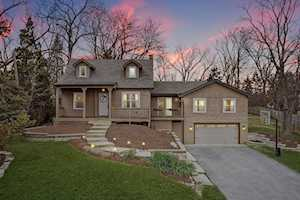 40 61st St Downers Grove, IL 60516