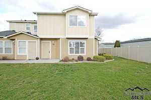 10970 W Garverdale Ln #104 Boise, ID 83713
