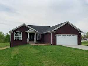 96 Parkers Cove Taylorsville, KY 40071