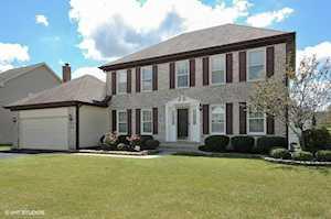 5295 Morningview Dr Hoffman Estates, IL 60192