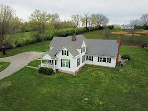 8148 Troy Pike Versailles, KY 40383