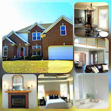 9914 Wynncliff Ct Louisville, KY 40241