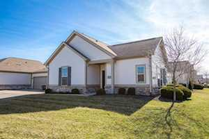 200 Saddle Ridge Circle Danville, KY 40422