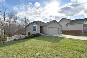 101 New Forest Court Georgetown, KY 40324