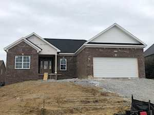 4619 Stone Lakes Dr Louisville, KY 40299