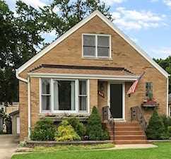 315 Nordica Ave Glenview, IL 60025