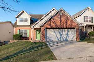 584 Rhodora Ridge Lexington, KY 40517