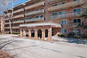 Address Withheld Downers Grove, IL 60516