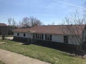 3896 Forest Green Drive Lexington, KY 40517