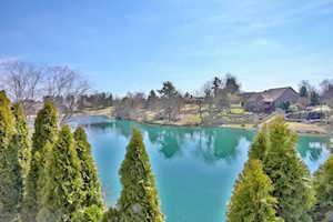 4007 Whiteblossom Estates Ct Louisville, KY 40241
