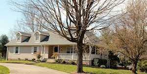 1152 Stirling Drive Danville, KY 40422