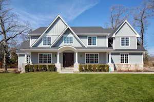 1436 Kenilworth Ln Glenview, IL 60025