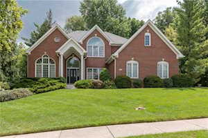 9213 Anchor Mark Drive Indianapolis, IN 46236